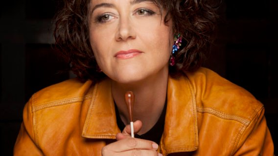 nathalie-stutzmann-photo-credit-simon-fowler-300dpi